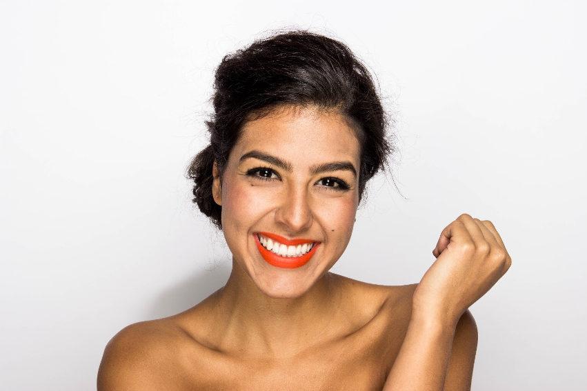 Mariana Isaza