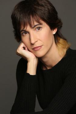 Irene Aguilar 14