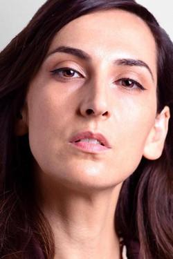 Eva Conesa 5