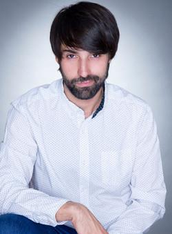 Pedro Torres 3