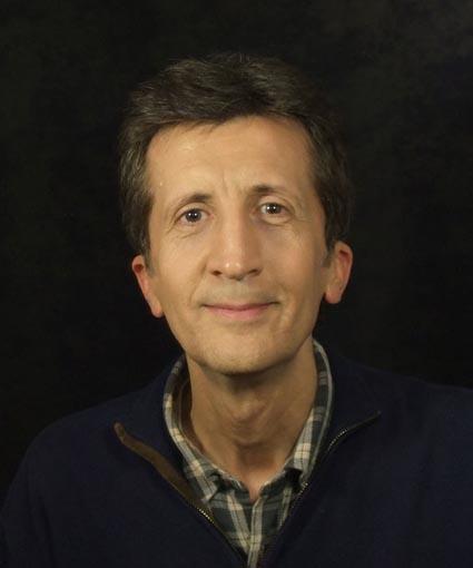 Francisco Garvin actor 2.jpg