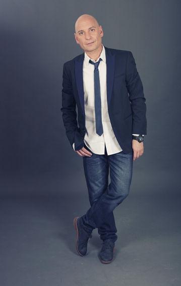 Frank Alvarez 8