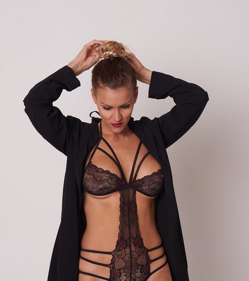 Eva Pinar 4