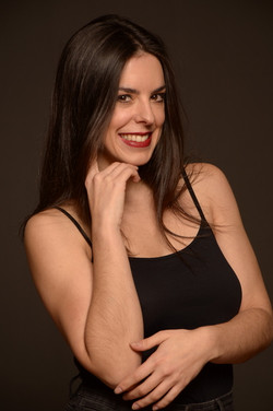 Laura Auzmendi 1