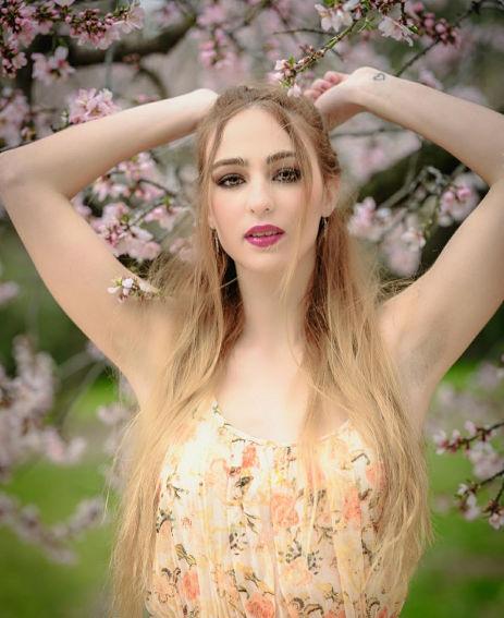 Aurora Alvarez 5