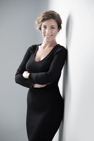 Cristina Rojo 4
