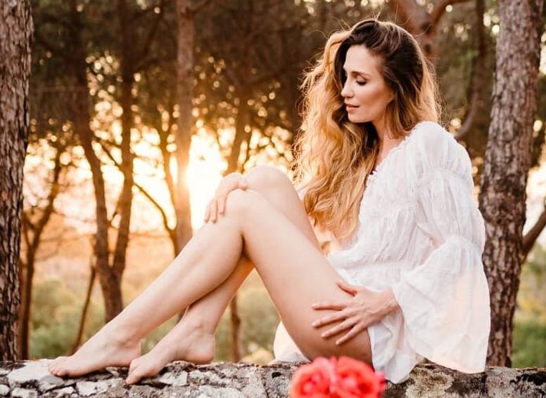 Miriam Lopez 6