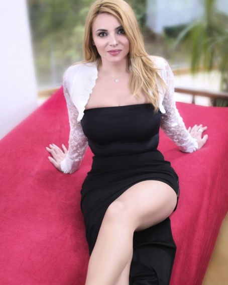 Patricia Torres 4
