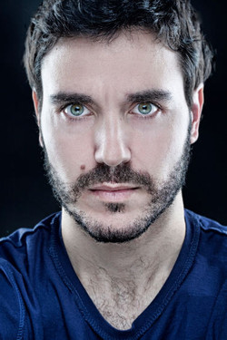 Sergio Lombardia 4