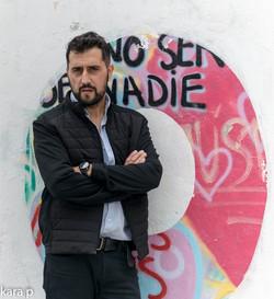 Pepe Carrasco 1