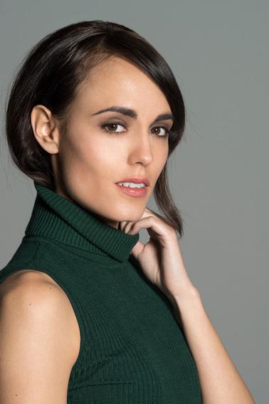 Maria Sierra 6