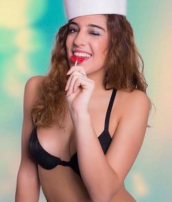 Nerea Perez Nieto 2