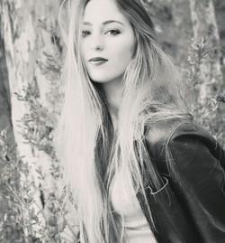 Aurora Alvarez 2