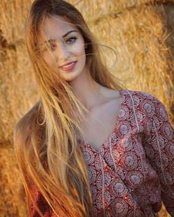 Aurora Alvarez 1