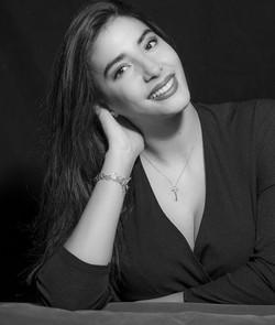 Marina Mora 03