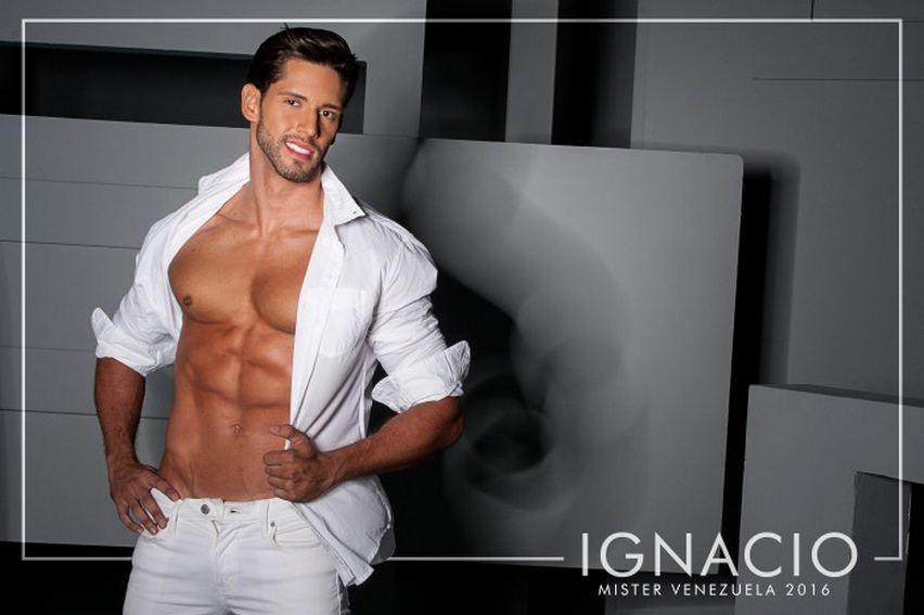 Ignacio Milles 2
