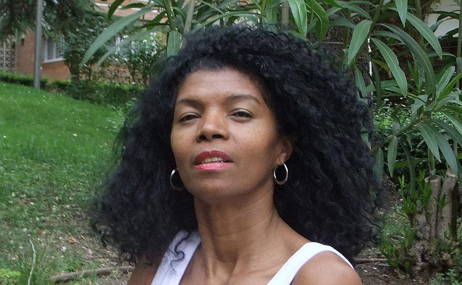 Elizer Vieira