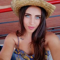 Isabel Rey 1