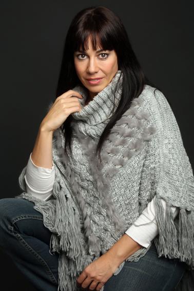 Monica Sagrera 9