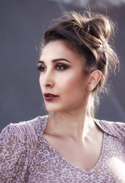 Laura Maria 1