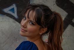 Cristina de la Peña 4