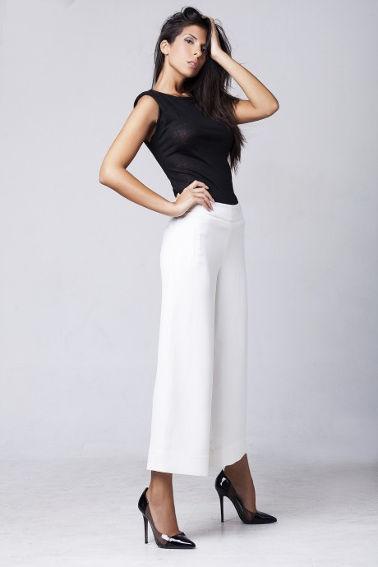 Paula Gomez 2
