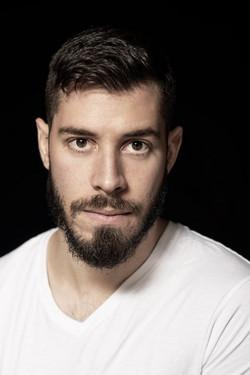 Jaime Lopez Garcia 2