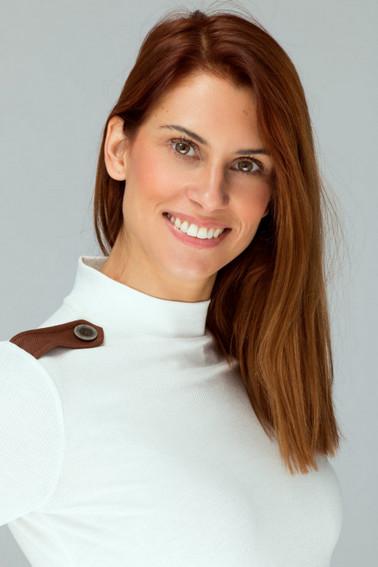 Elisa Cano 2