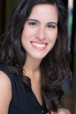 Paloma Mariscal 3