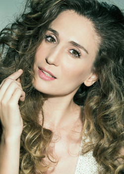 Miriam Lopez 12