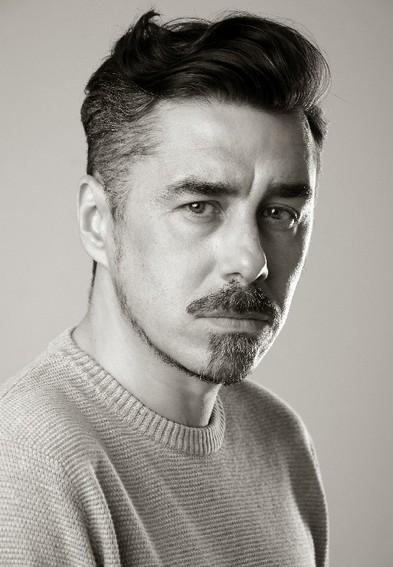 Jose Escribano 3