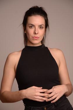 Laura Auzmendi 4