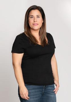 Lucia Iglesias 5
