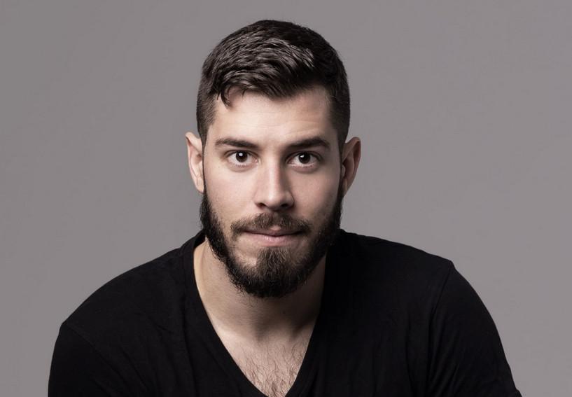 Jaime Lopez Garcia