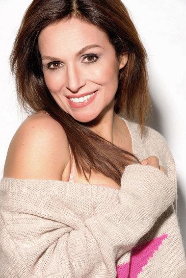 Teresa Roig 1