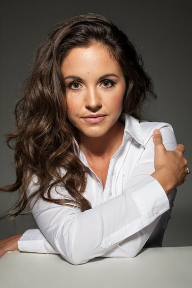 Lorena Hidalgo 1