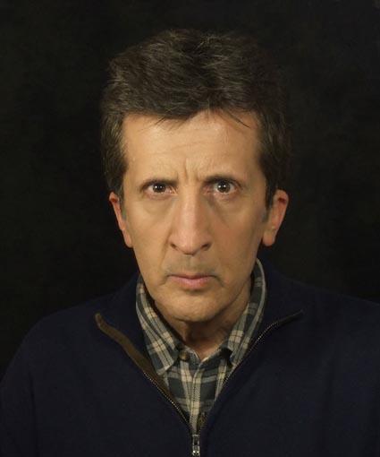 Francisco Garvin actor 4.jpg
