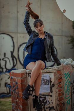 Cristina de la Peña 6
