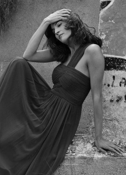 Irene Aguilar 4