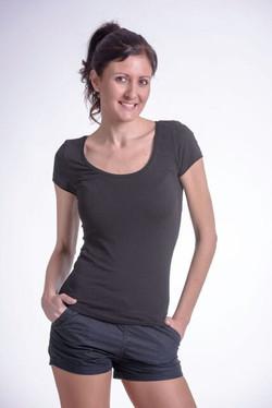 Raquel Herrera 2