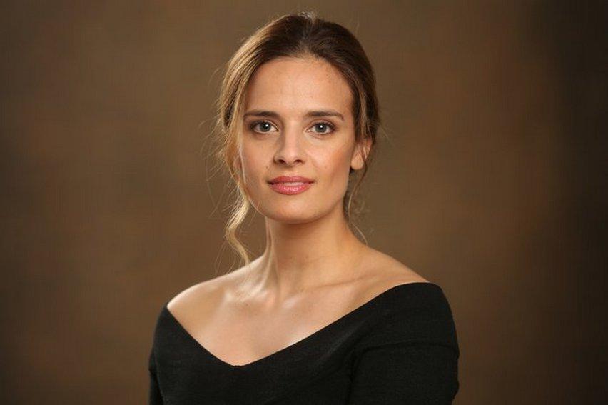 Andrea Arranz