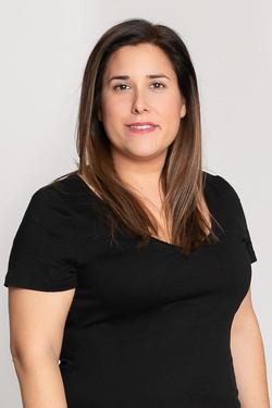 Lucia Iglesias 6