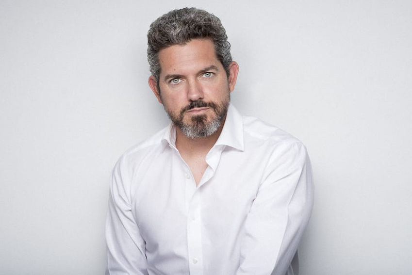Manuel Navarro 1