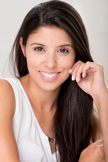 Lorena Martinez 7-Pelo