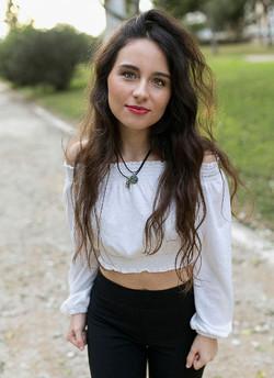 Sandra Andres 07
