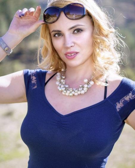Patricia Torres 8