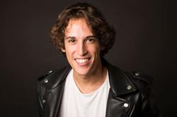Fabian Belda 4