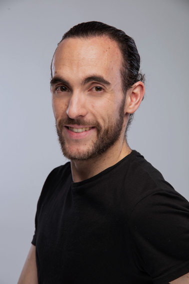 Ruben Casteiva 3