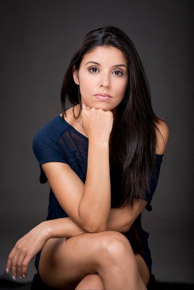 Lorena Martinez 2-Pelo