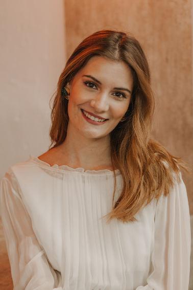 Sara Prieto 6